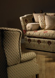 Bicester Upholstery By Your Local Upholsterer